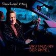 Reinhard Mey - Das Haus an der Ampel (Doppel CD)