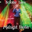 Scooter Lee - Midnight Hauler