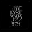 Verlosung: 40 Jahre The Last Waltz