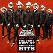 The BossHoss - The Very Best of Greatest Hits