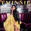 Twinnie - Hollywood Gypsy