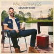 Top 25 Billboard Hot Country Songs Charts vom 18. September 2021