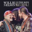 Willie Nelson and the Boys - Willie's Stash, Volume 2