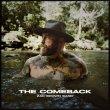 Zac Brown Band - The Comeback