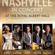 Various Artists - Nashville in Concert (At the Royal Albert Hall)