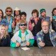 Dierks Bentleys Hot Country Knights unterschreiben Plattenvertrag