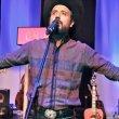 Nashville Live-Show wird verschoben