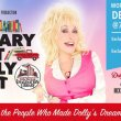 Dolly Parton Dokumentation auf Facebook