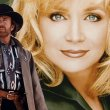 Barbara Mandrell in Walker, Texas Ranger