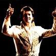 Heute vor 40 Jahren gab Elvis Presley sein letztes Konzert