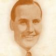 Zum 50. Todestag des Nashville-Pioniers Francis Craig