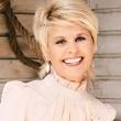 Linda Feller mit frischem Wind zurück zu den Wurzeln