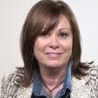Happy Birthday zum 60sten, Suzy Bogguss