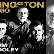 Vor 60 Jahren sorgte The Kingston Trio mit