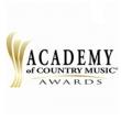 ACM Awards 2016 - Die Nominierten