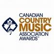 CCMA Awards 2016 - Die Nominierten