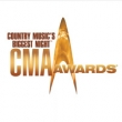 CMA Awards 2017 - Die Nominierten