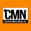 Neuer Besucherrekord auf CountryMusicNews.de