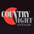 Country Night Gstaad 2017