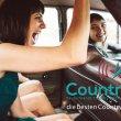Das Country Radio Country Star geht auf Sendung