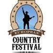 Das European Country Festival zieht an den Achensee