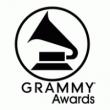 Die Country-Gewinner der 59. jährlichen Grammy Awards (2017)