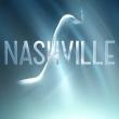 Nashville TV Serie wird Musical