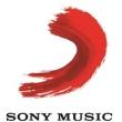 Sony Music Nashville kündigt vier Künstlern die Plattenverträge