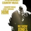 Josh Brolin übernimmt die Hauptrolle im George Jones Biopic