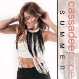 Cassadee Pope - Summer (EP)