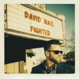 David Nail - Fighter