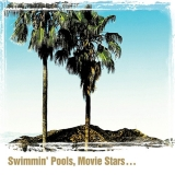 Dwight Yoakam - Swimming Pools, Movie Stars...