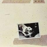 Fleetwood Mac - Tusk (Expanded) (Box-Set)