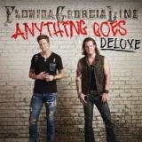 Florida Georgia Line - Anything Goes (Deluxe-Version)