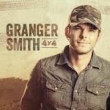 Granger Smith - 4x4 (EP)
