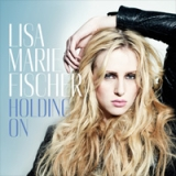 Lisa Marie Fischer - Holding On