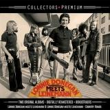 Lonnie Donegan meets Leinemann - Collectors Premium (Doppel-CD)