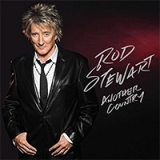Rod Stewart - Another Country (Deluxe Version)