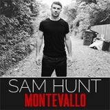 Sam Hunt - Montevallo