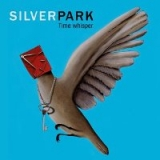 Silverpark - Time Whisper