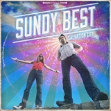 Sundy Best - Salvation City