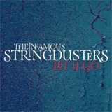 The Infamous Stringdusters - Let It Go