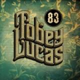 Tobey Lucas - 83