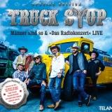 Truck Stop - Männer sind so (Special Edition) (Doppel-CD)