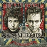 Varous Artists - Dylan, Cash, and The Nashville Cats: A New Music City