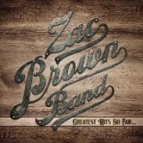 Zac Brown Band - Greatest Hits So Far...