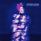 Amanda Shires - To the Sunset
