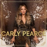 Carly Pearce - Carly Pearce