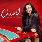 Chevel Shepherd - Everybody's Got A Story