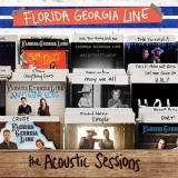 Florida Georgia Line - The Acoustic Sessions